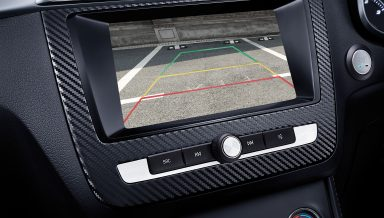 Moto_MG-ZS_Feature_Entertainment-system_Rear-camera_AUS